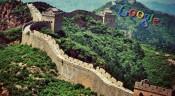 Google+: Great Walled Garden